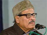 Tributes pour in for Manna Dey
