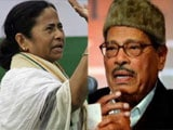 No substitute for Manna Dey, says West Bengal Chief Minister Mamata Banerjee