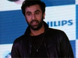 Ranbir Kapoor: I am jobless and have no new films