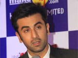 Ranbir Kapoor: Money is something which should not be discussed