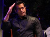 Salman Khan: This might be the last season of <i>Bigg Boss</i> for me