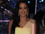 Shweta Tiwari: Thank god I'm not in Bigg Boss 7