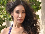 <i>Bigg Boss</i> a lifetime opportunity for Sofia Hayat