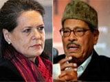 Sonia Gandhi: India has lost a genius with Manna Dey's death