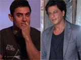 Aamir Khan to watch Sachin's last match, Shah Rukh will miss it
