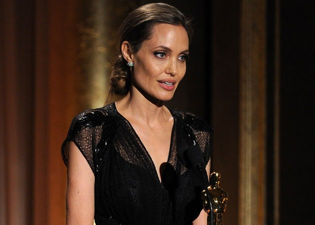 5th Annual Governors Awards