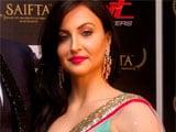 Elli Avram: I cannot even compare myself with Katrina Kaif