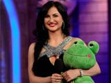 Elli Avram: Would've been fun to spend Christmas in Bigg Boss