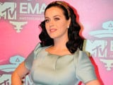 Katy Perry, John Mayer engaged?