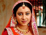 Pratyusha Banerjee: Will think carefully before doing another reality show