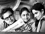 Indian classics, world cinema the high points of Kolkata International Film Festival