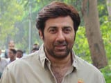 C.I.D. team happy to work with Sunny Deol