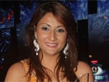 Urvashi Dholakia: Huge difference between Bigg Boss 6 and this season