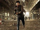 DVD version of Anil Kapoor's 24 likely to be out