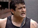 Armaan Kohli, Bigg Boss Season 7 participant, gets bail in alleged physical abuse case