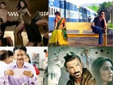 2013, the year of box office records, expanding territories and independent cinema