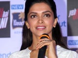 Deepika Padukone to announce two new projects around birthday