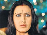 Kamya Punjabi's <i>Bigg Boss</i> stint ends