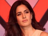 The song Katrina Kaif will dance to at Ranbir Kapoor's wedding
