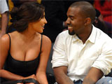 Kim Kardashian, Kanye West wedding will be big, says Kris Jenner