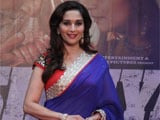 Madhuri Dixit: Family is my priority