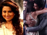 Nigaar Khan on Gauhar Khan, Kushal Tandon: Let's not hatch eggs before they're laid