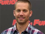 Paul Walker's death certificate released