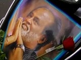 Gold coin puja for Rajinikanth's 63rd Birthday