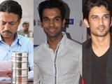 2013, a year when performances outshone Bollywood star power