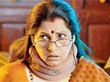 Dimple Kapadia: I love watching Bigg Boss