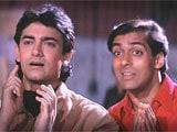Aamir Khan promotes Salman's Jai Ho