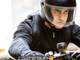 <i>Dhoom: 3</i> makes Rs 500 cr. That's right, 500 cr