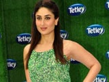 Kareena Kapoor not sure about Shuddhi