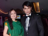 TV show Madhubala to take leap, Vivian D'Sena quits