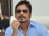 Nagarjuna: Want Manam to be a befitting send-off to my father