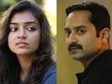Fahad Fazil and Nazriya Nazim to get married in August 2014