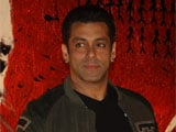 Salman Khan launches <i>Jai Ho</i> app to unite music lovers