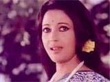 Suchitra Sen conscious and stable but critical