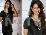 Tanishaa Mukherji: I don't give justifications, clarifications