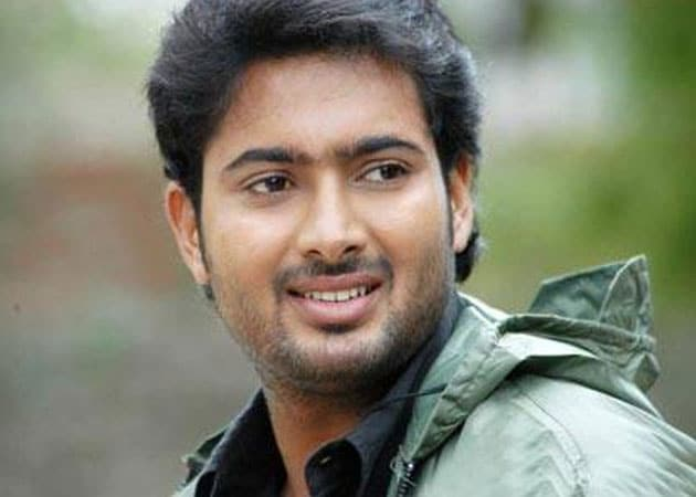 Telugu actor Uday Kiran allegedly commits suicide