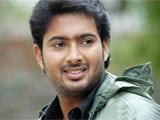 Uday Kiran to be cremated today