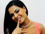 Veena Malik: Won't act in masala films