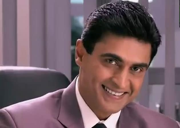 Image result for Mohnish Behl