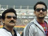 Bengal's film industry against dubbing Hindi films