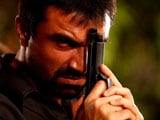 Ajaz Khan: Kushal Tandon quit Khatron Ke Khiladi because of me