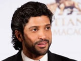 Farhan Akhtar: Shaadi Ke Side Effects has no similarity with my real life