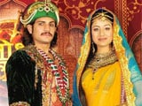 Jodha, Akbar to dress like commoners in upcoming episode