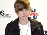 Justin Bieber's Baby hits 1 billion on video hosting website