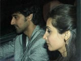 Kunal Kapoor engaged to Naina Bachchan