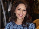 Madhuri Dixit: Film Industry has become more organized